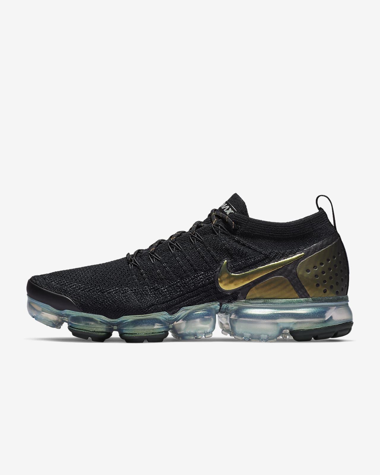 Nike Air VaporMax Flyknit 2 Shoe