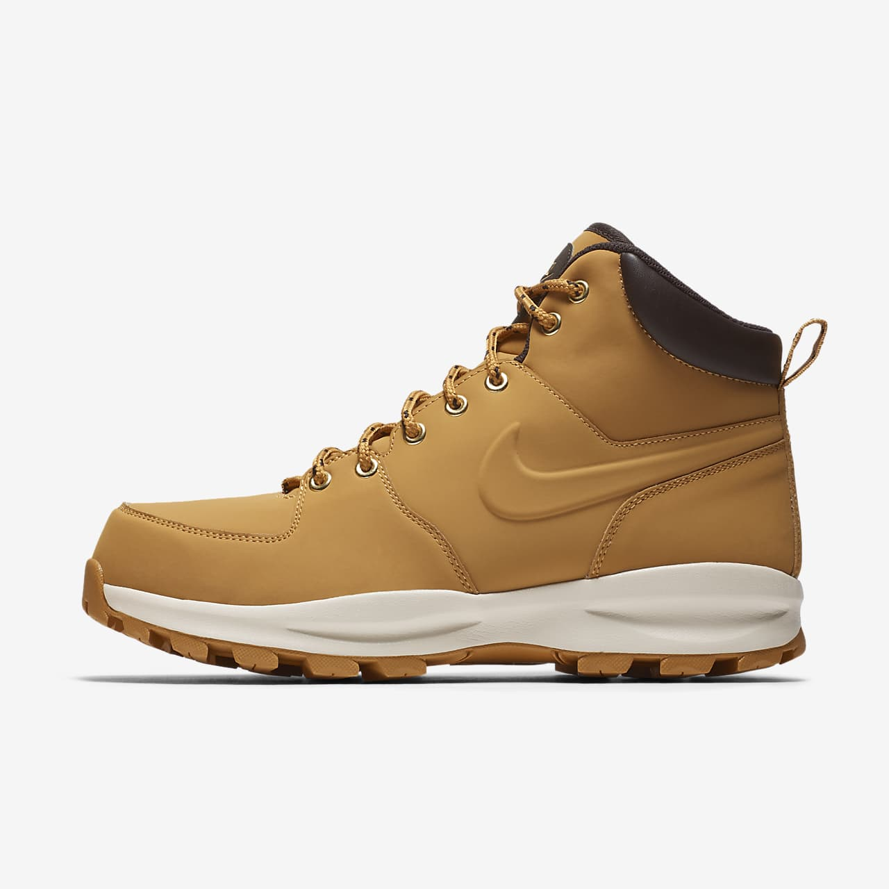Botas Nike Manoa para homem
