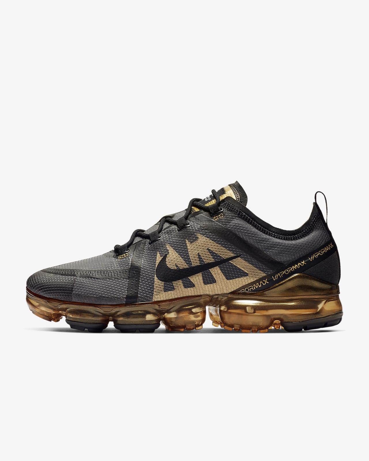 Nike Air VaporMax 2019 Shoe. Nike SA