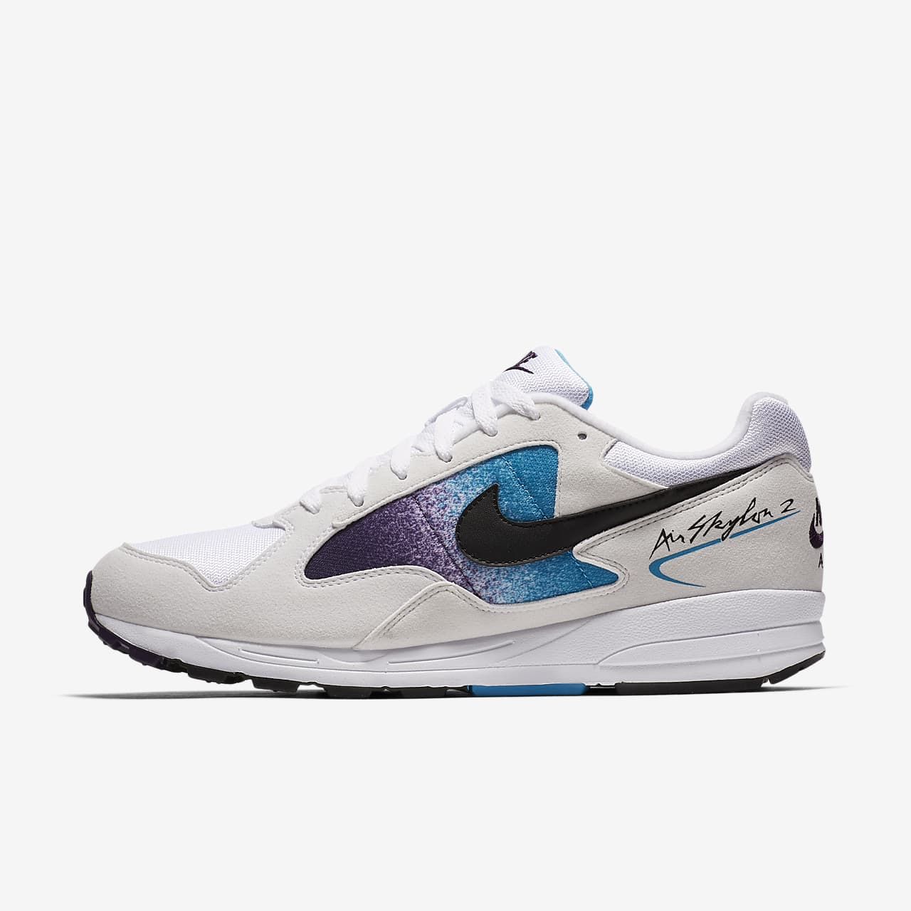 Nike Air Skylon II Men's Shoe. Nike PH