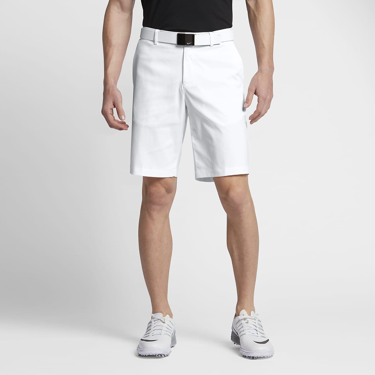 Nike Flex Men's Golf Shorts. Nike ID