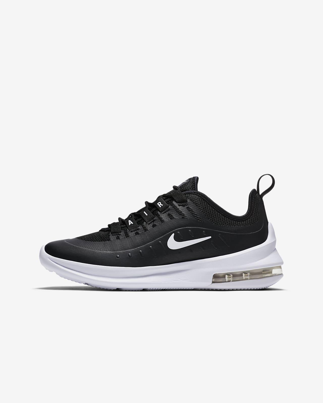 rosario Imbécil aniversario  Nike Air Max Axis Older Kids' Shoe. Nike AU