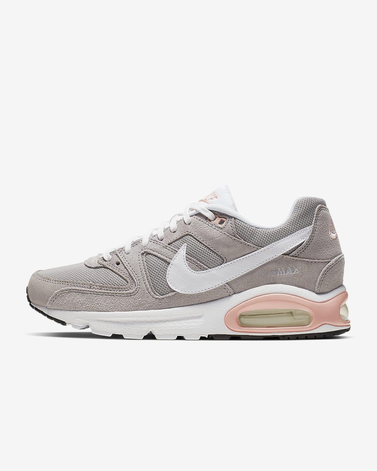 Nike Air Max Command Women's Shoe