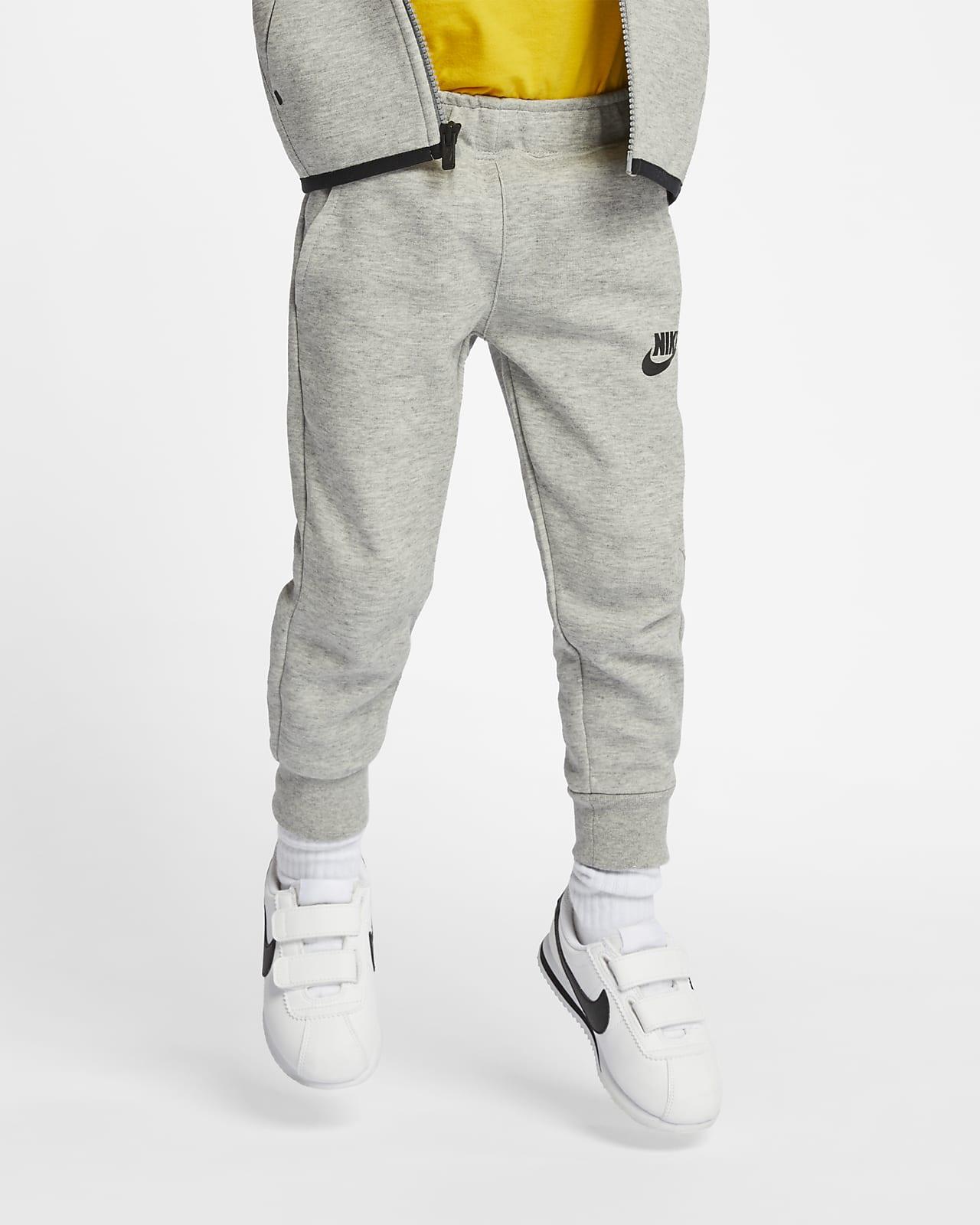 Nike Sportswear Tech Fleece Toddler