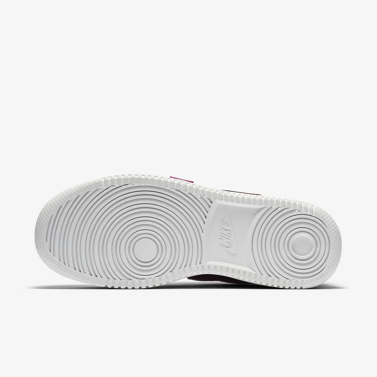 nike vandal 2k sneaker white