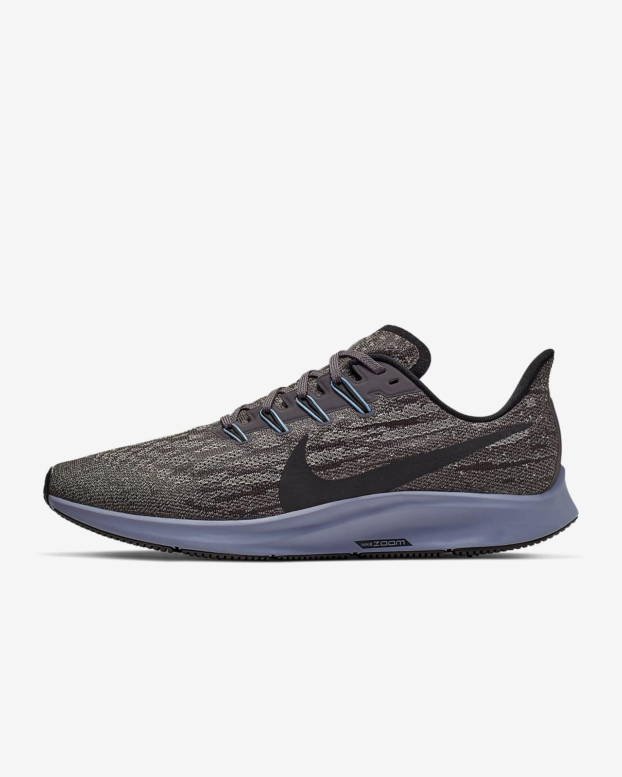 Nike Air Zoom Pegasus 36 Men's Running Shoes. Nike VN