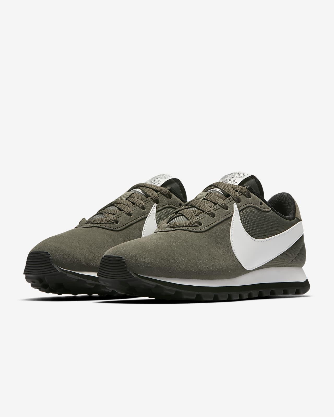 Nike Pre-Love O.X. Women's Shoe. Nike PH