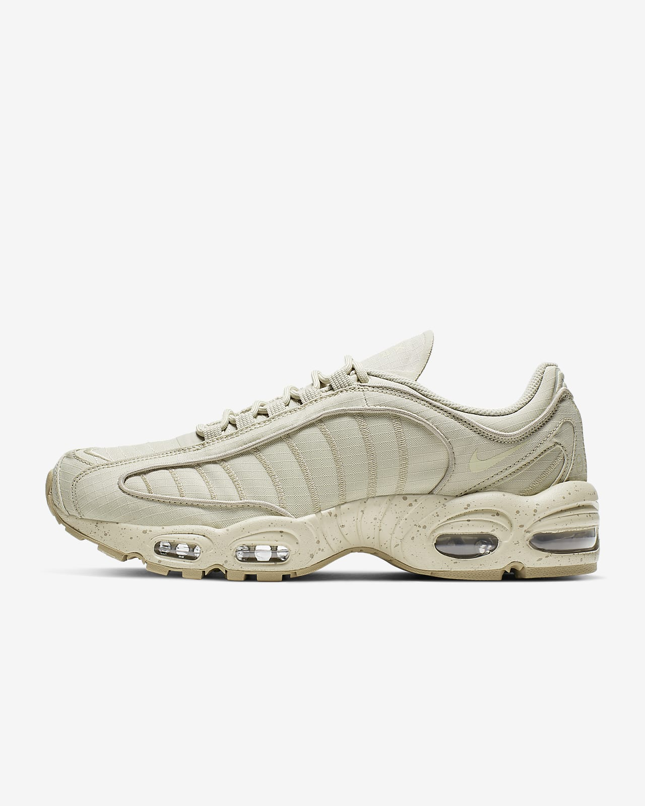 Nike Air Max Tailwind IV SP Men's Shoe