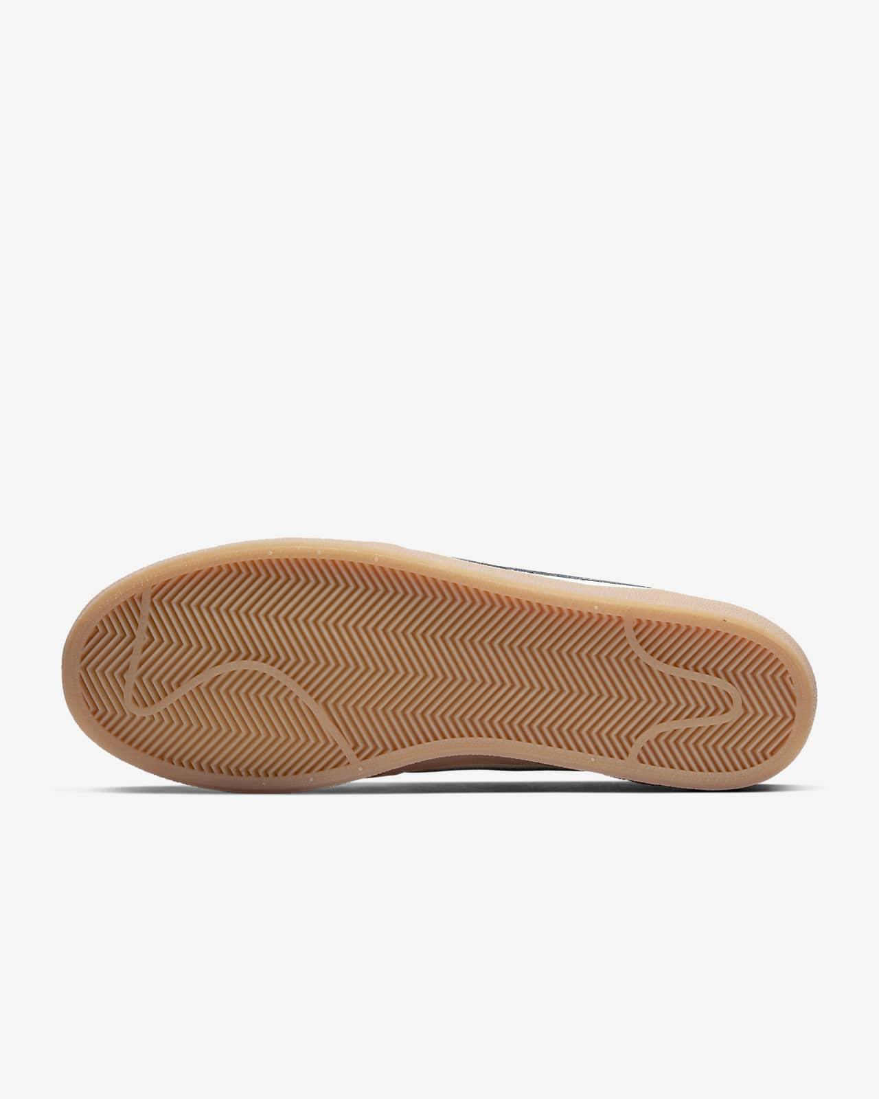 Dislocación vacío tubo  Nike Killshot 2 Leather Men's Shoe. Nike.com