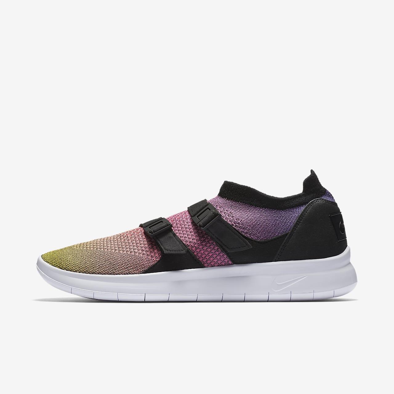 Calzado para hombre Nike Air Sock Racer Premium Flyknit