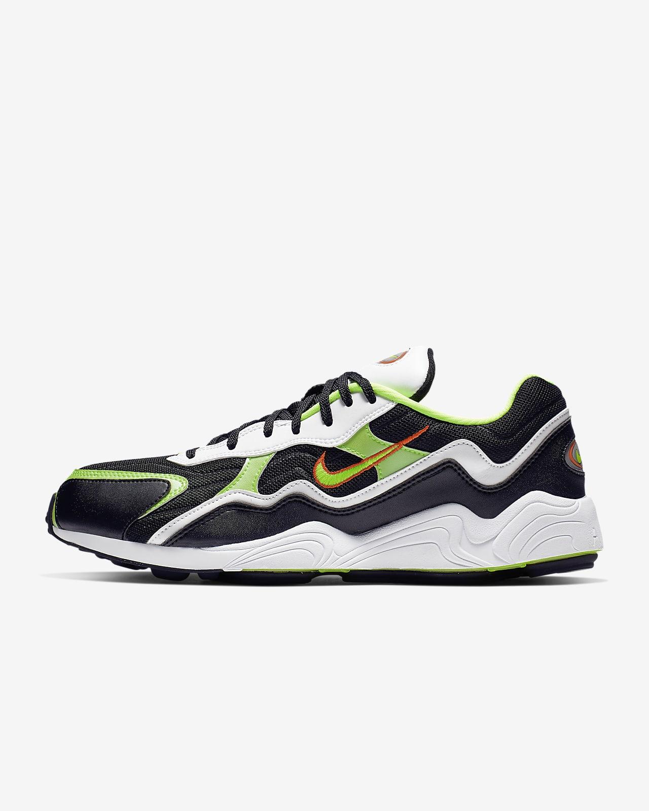 Nike Air Zoom Alpha Men's Shoe. Nike.com