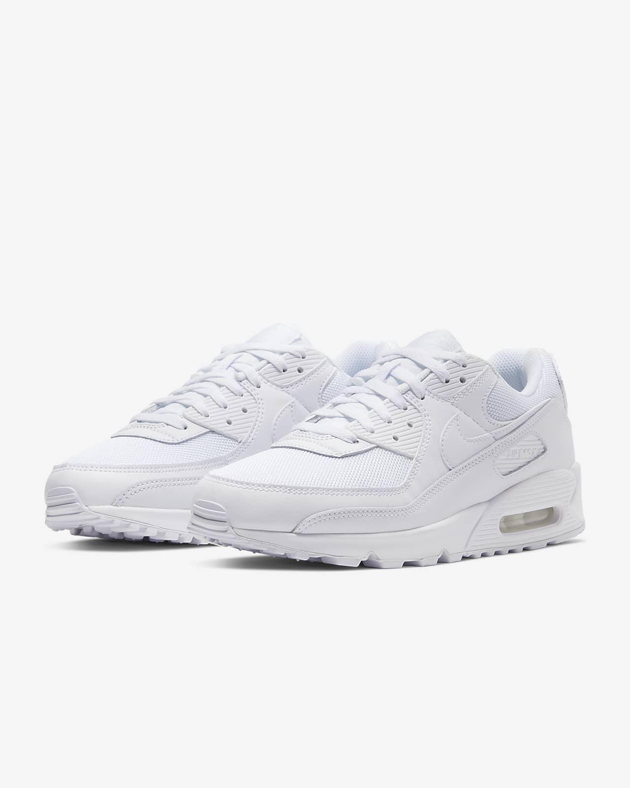 Nike Air Max 90 Men's Shoes. Nike.com