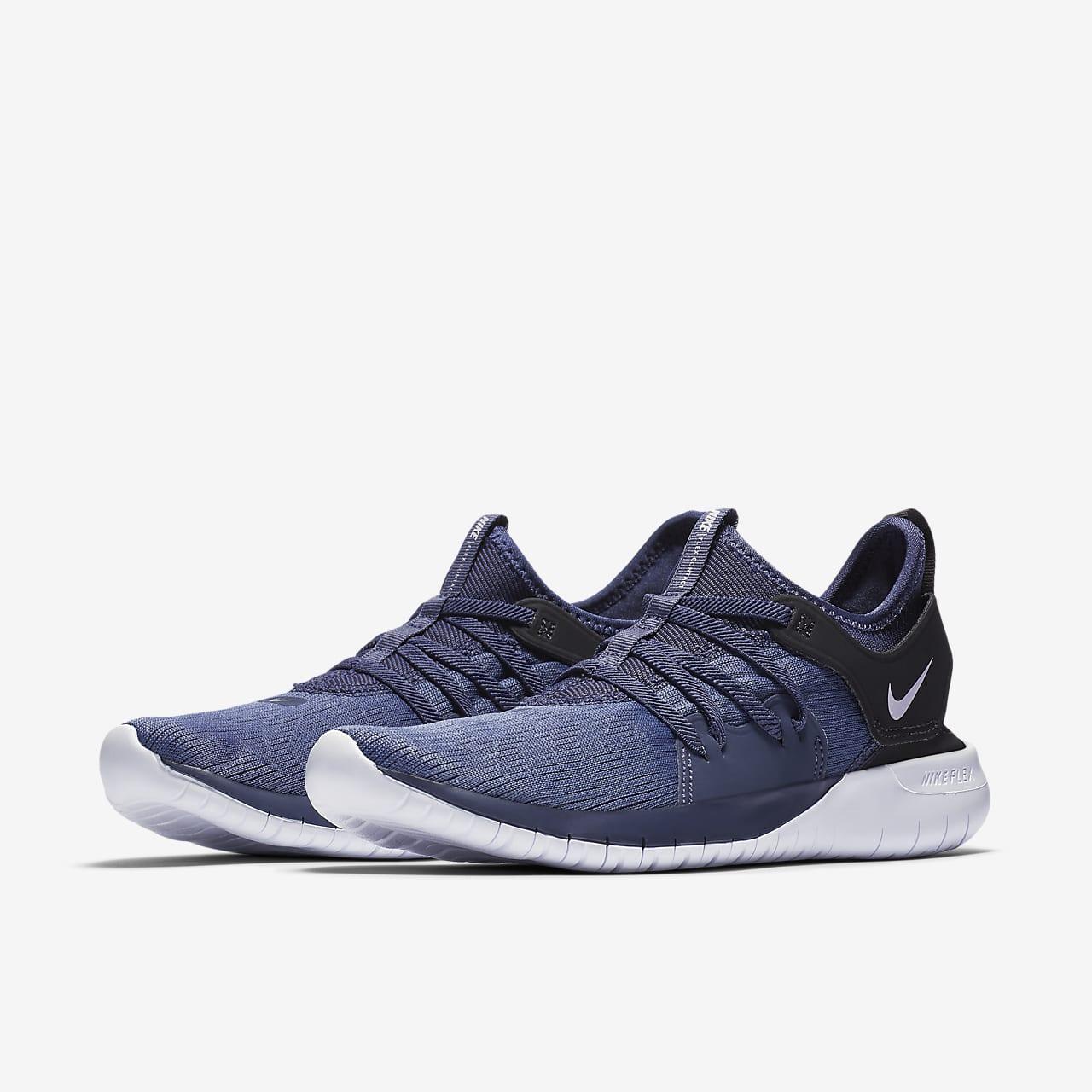 Tantos Accidentalmente Ópera  Nike Flex Contact 3 Women's Running Shoe. Nike ID