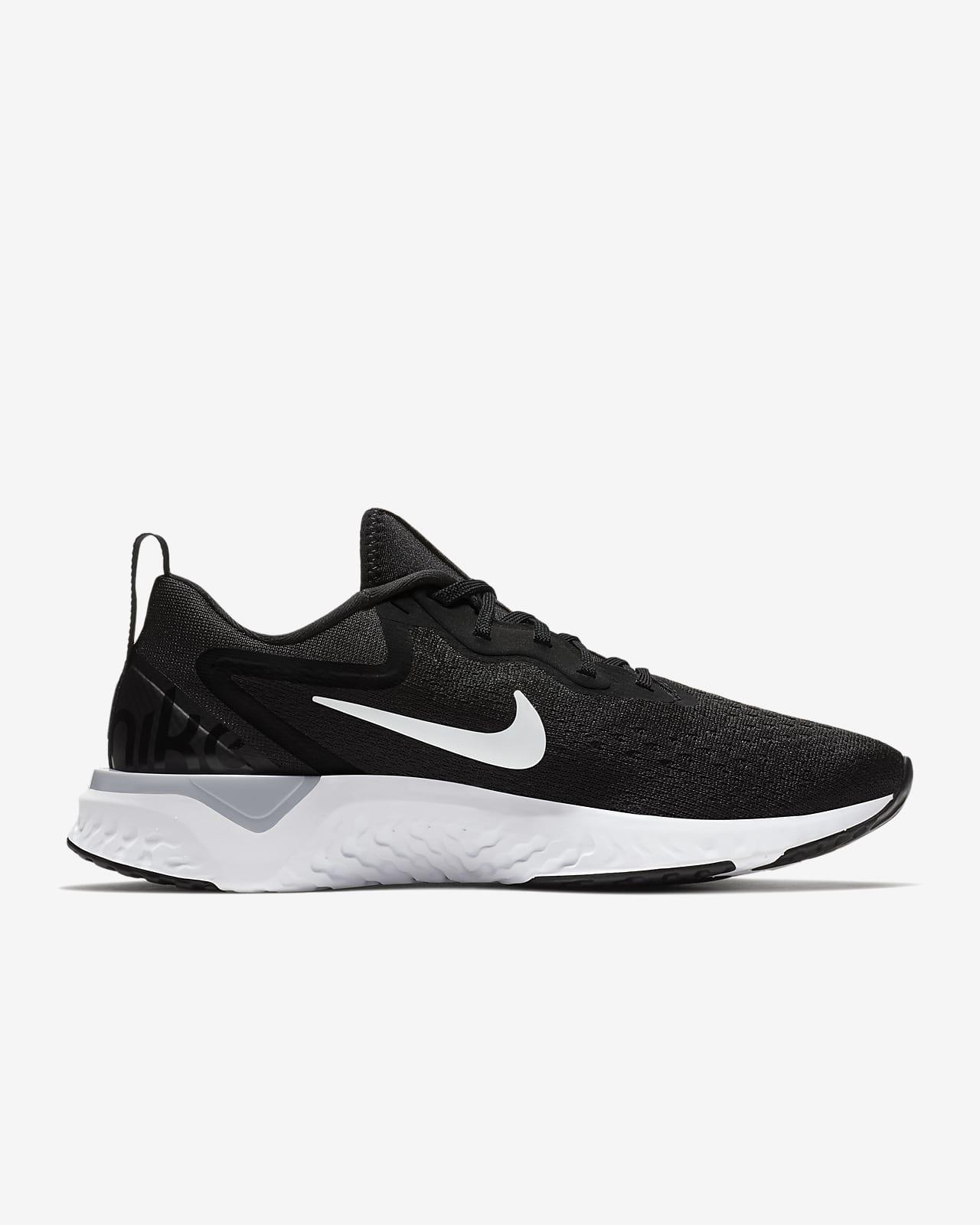 Nike Odyssey React Women's Running Shoe