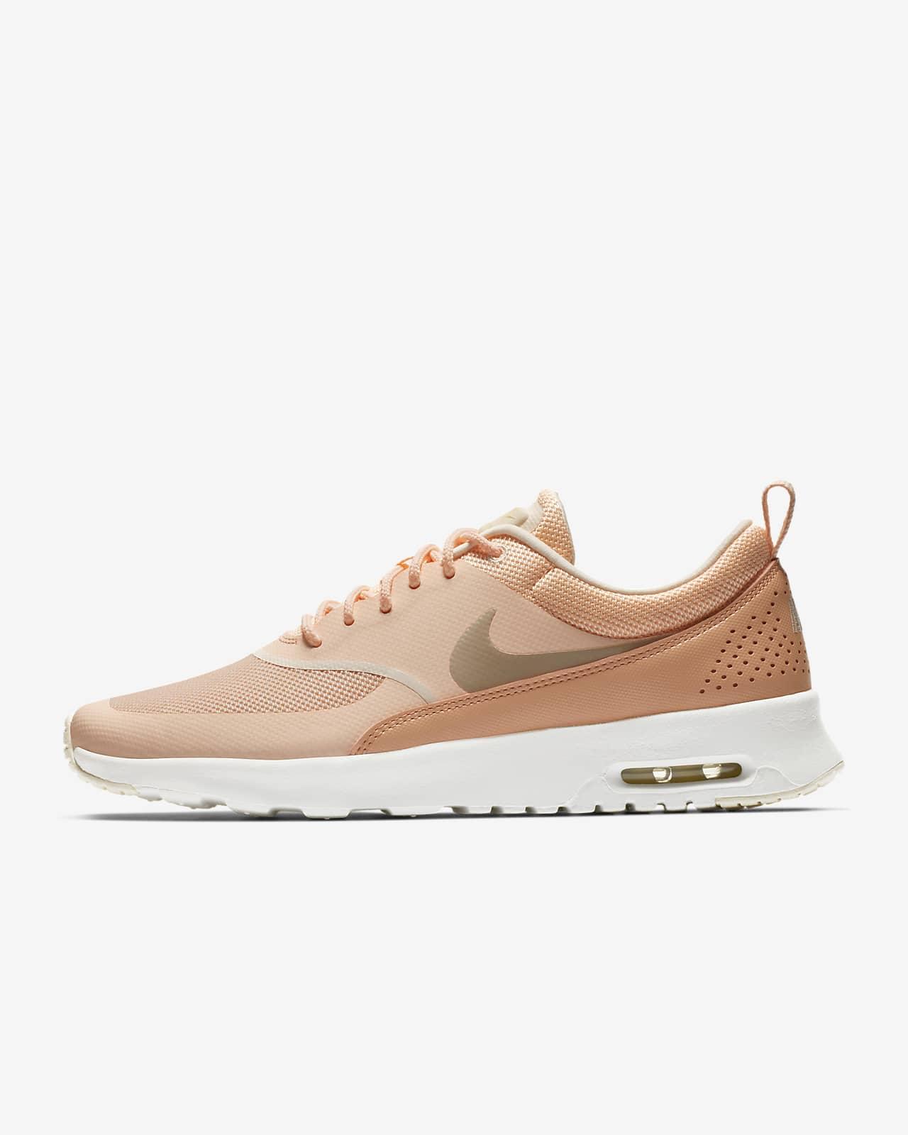 Nike Air Max Thea damesko