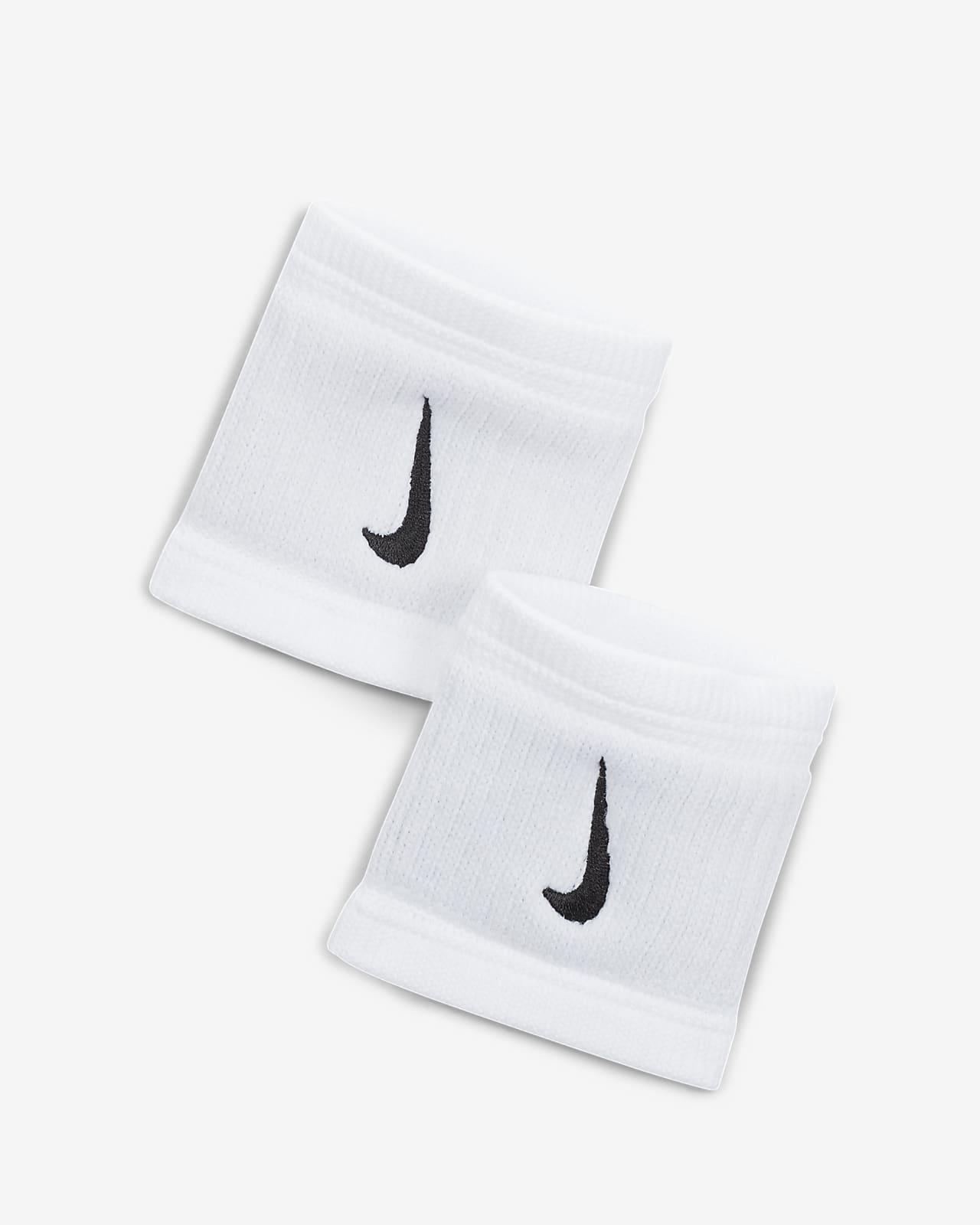 NikeCourt Dri-FIT Tennispolsbandjes