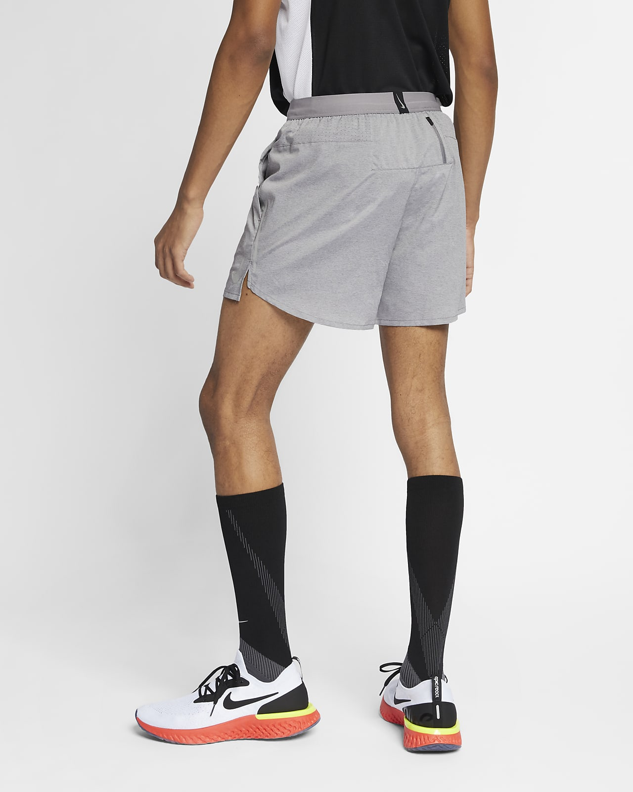 Nike Flex Stride Men S 5 13cm Running Shorts Nike Id