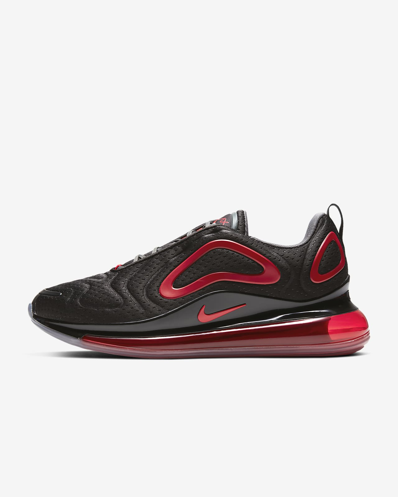 basura Paja Separar  Calzado para hombre Nike Air Max 720. Nike.com