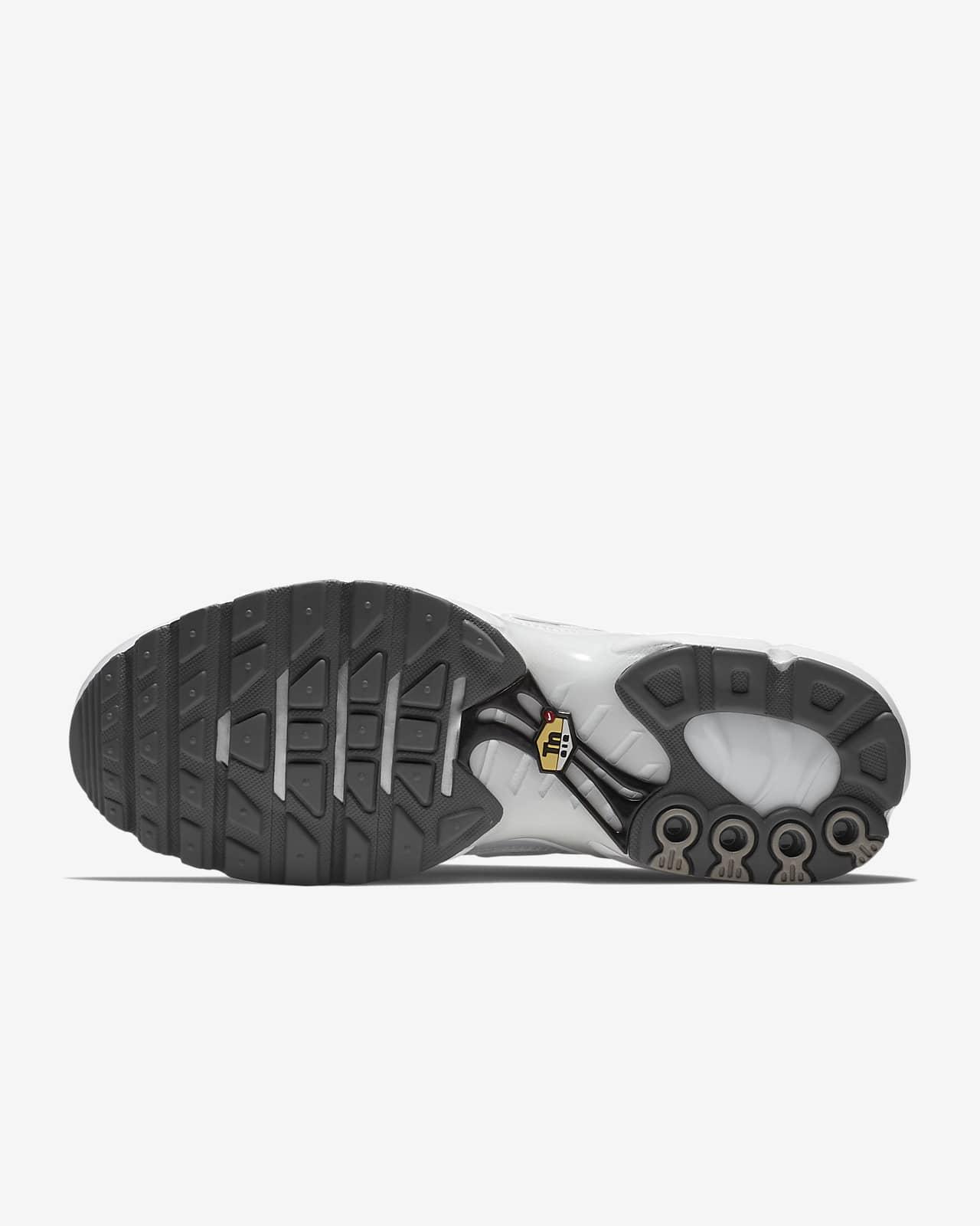 Chaussure Nike Air Max Plus pour Homme. Nike FR
