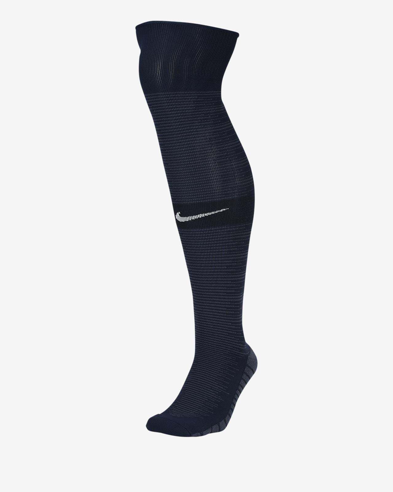 Nike Squad OTC Football Socks