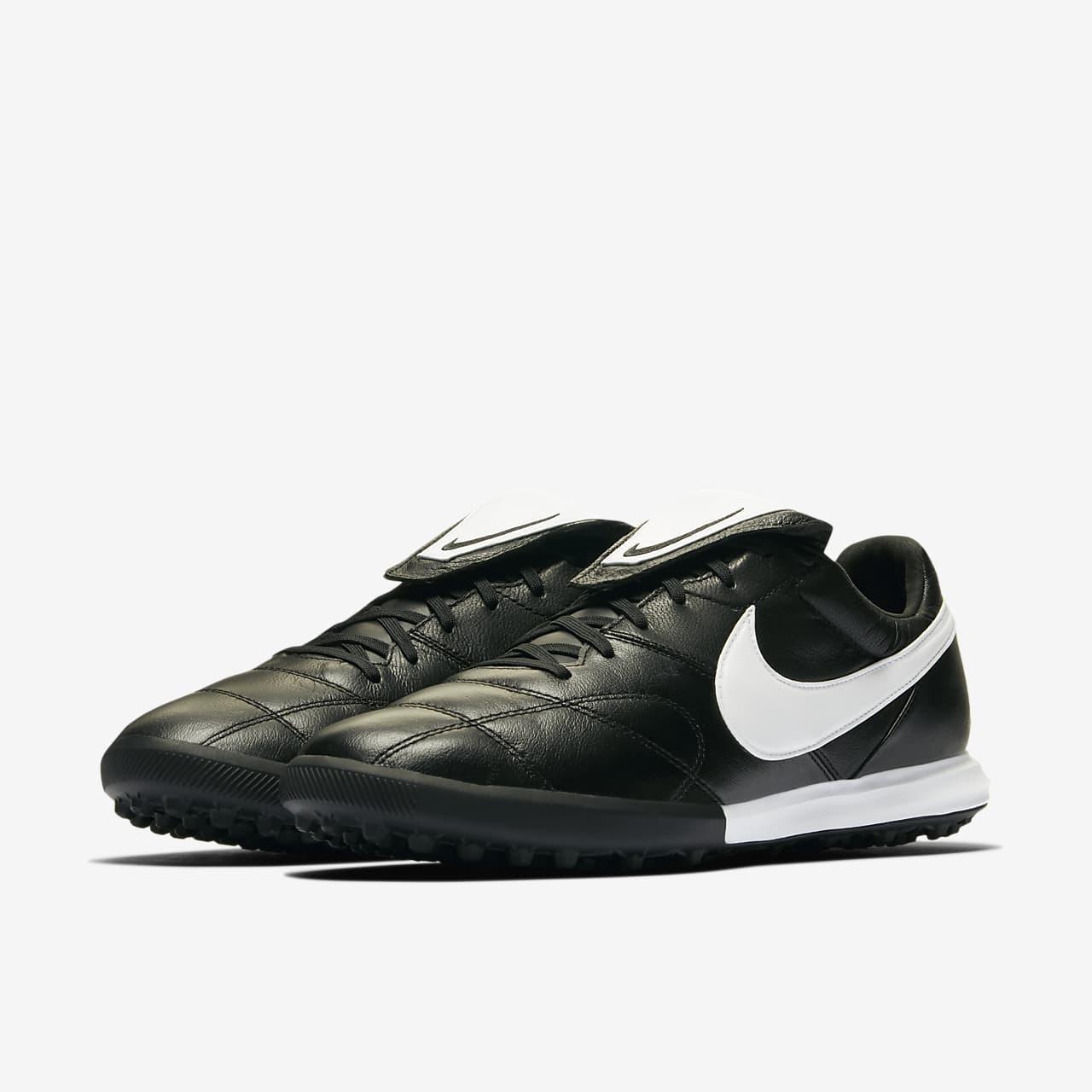 Nike Premier 2 TF Artificial-Turf