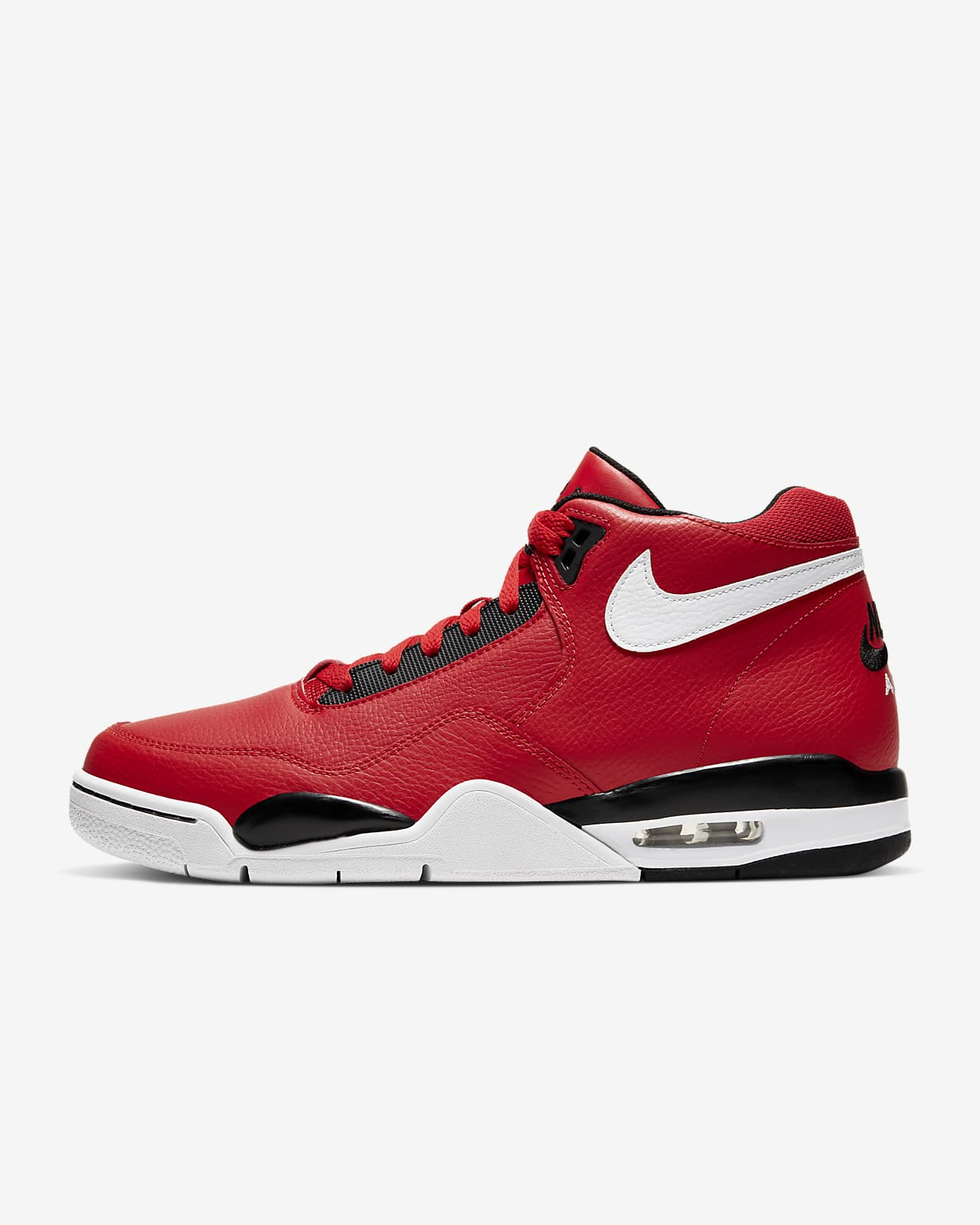 Nike Flight Legacy Men S Shoe Nike Com