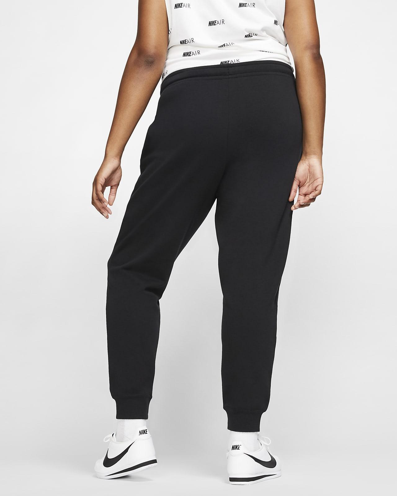 Nike Sportswear Essential Women's