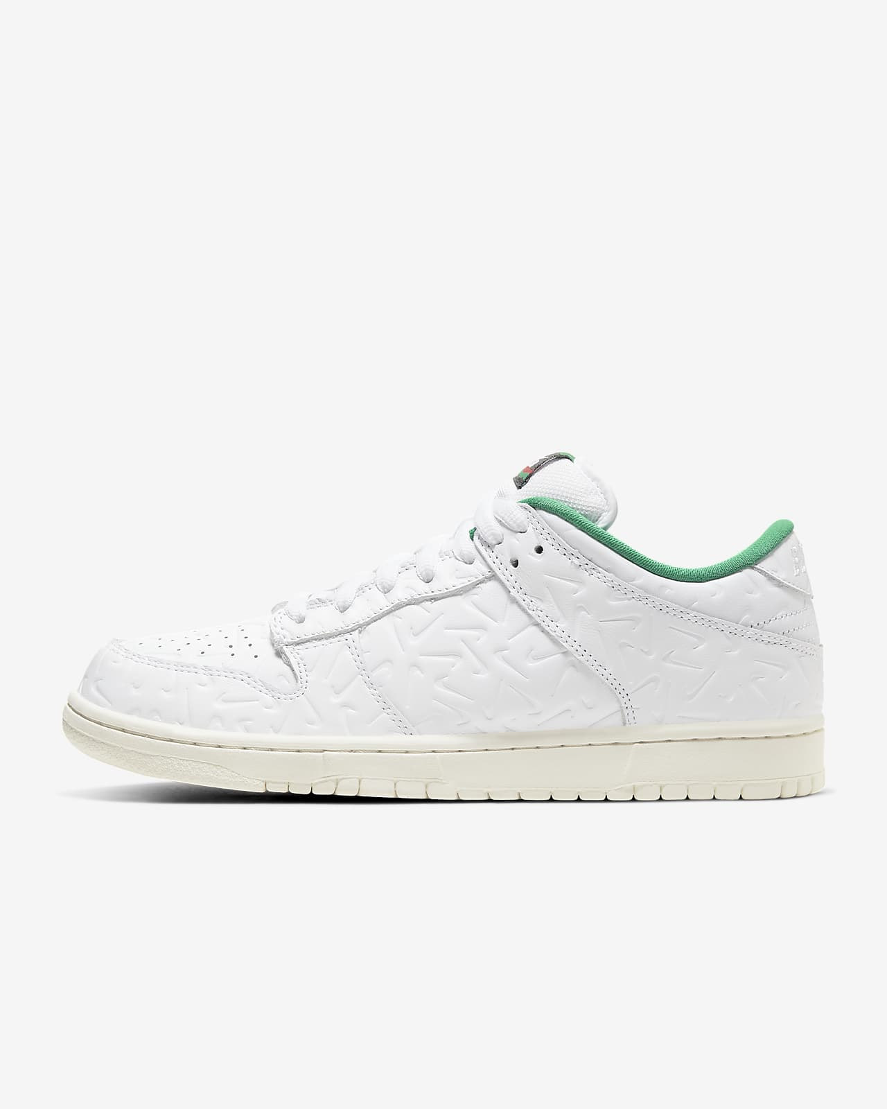 Nike SB Dunk Low OG QS 2 男/女运动鞋