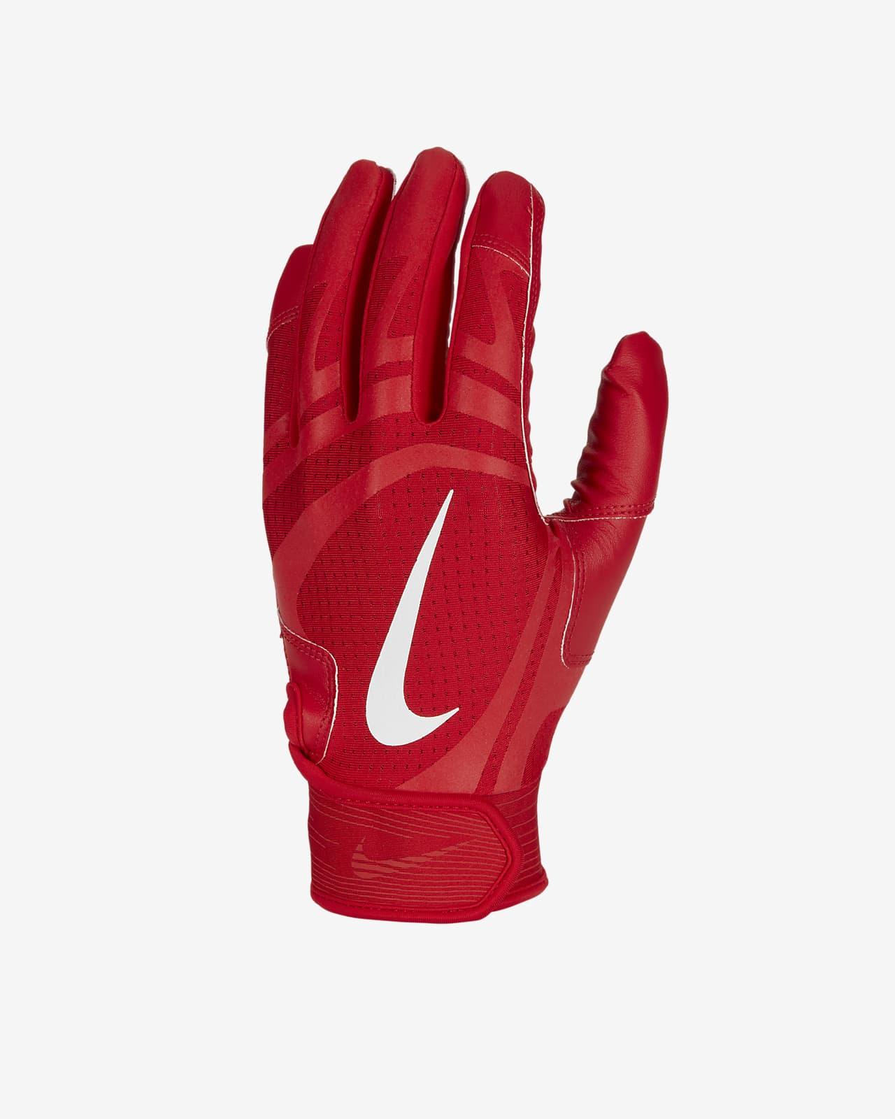 Guantes de bateo para béisbol Nike Alpha Huarache Edge