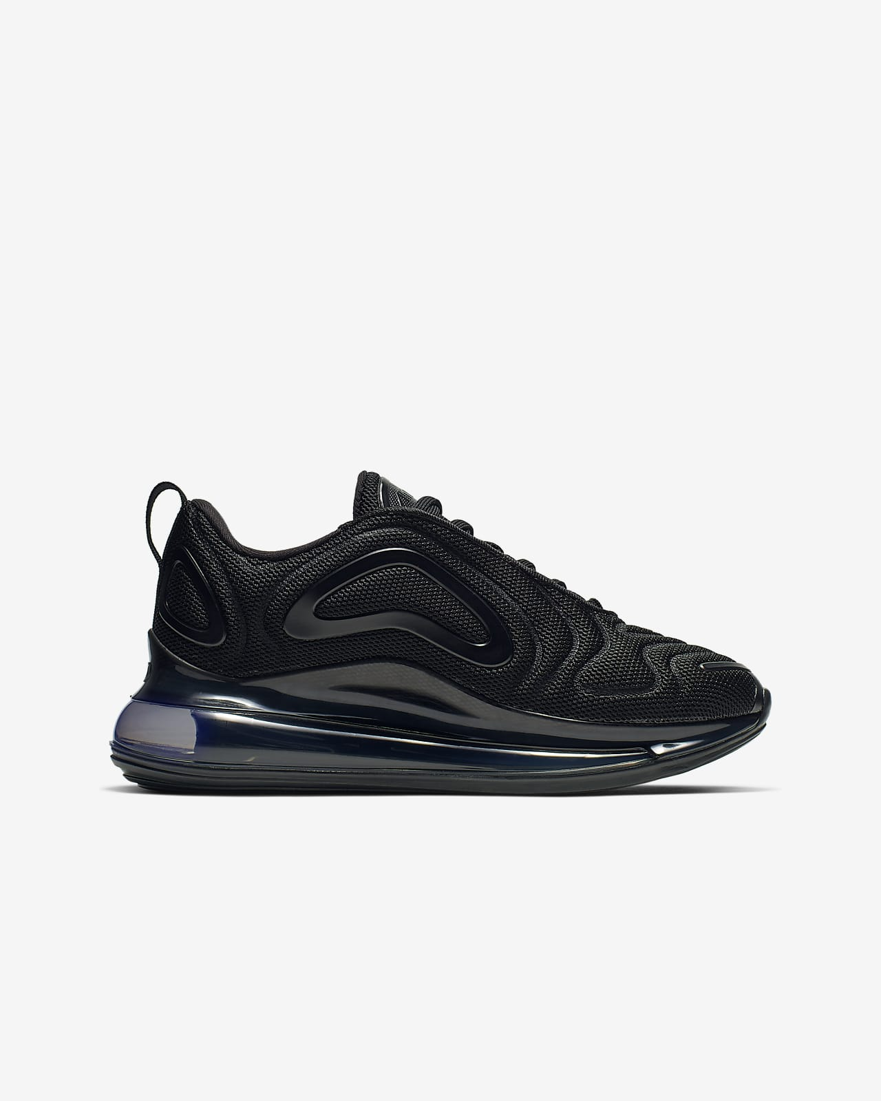 air max 720 gs niño