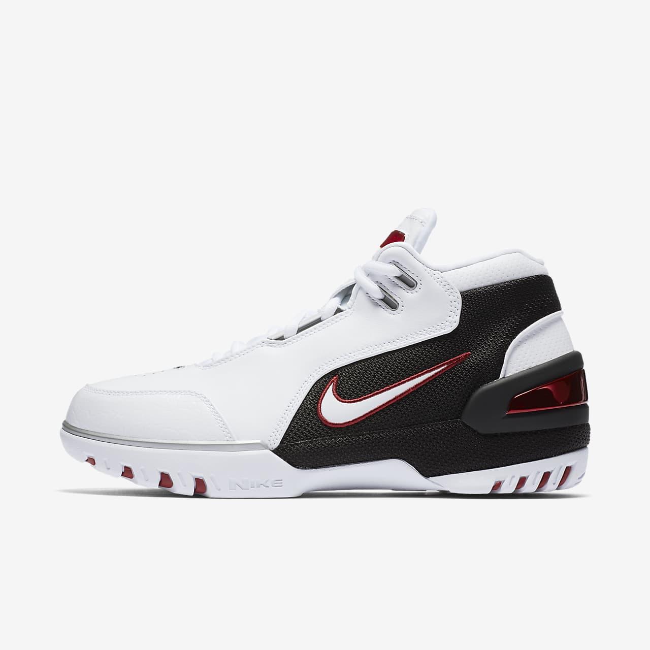 Nike Air Zoom Generation QS Men's