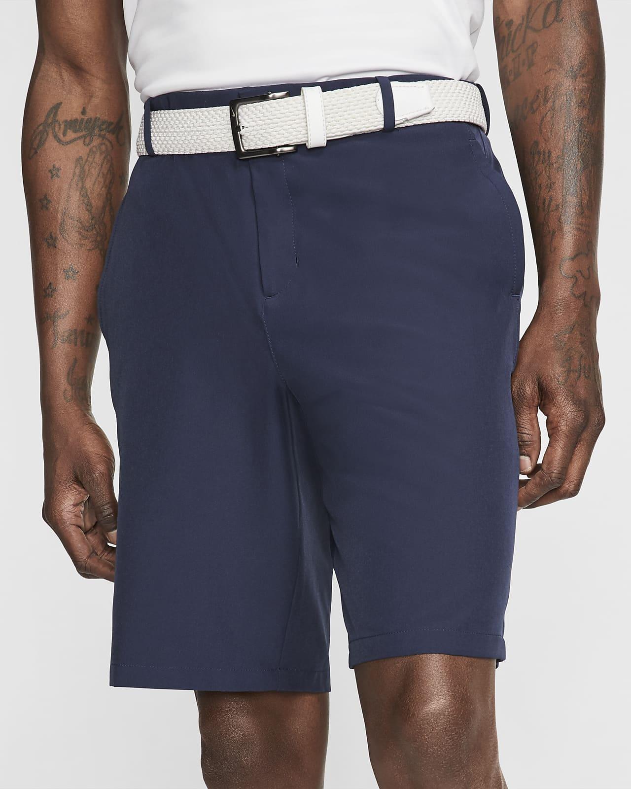 Nike Flex Men's Golf Shorts
