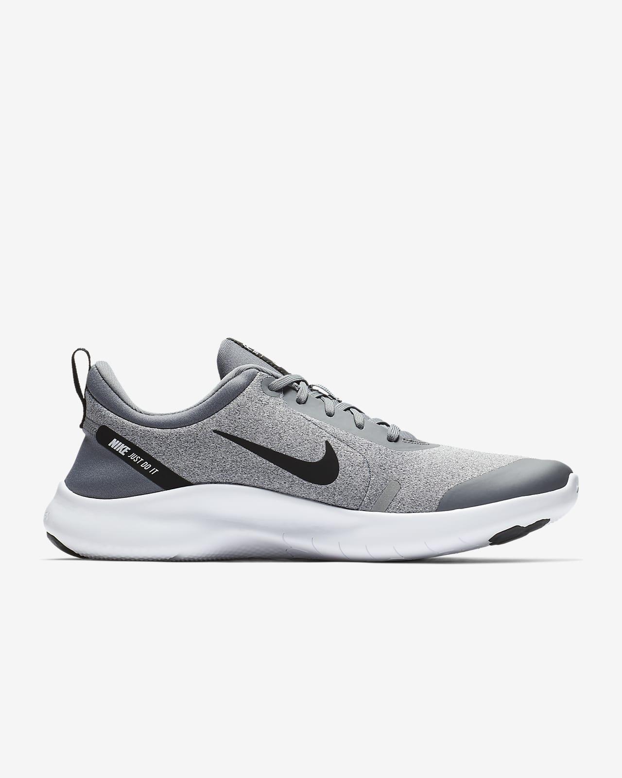Nike Flex Experience RN 8 Men's Running