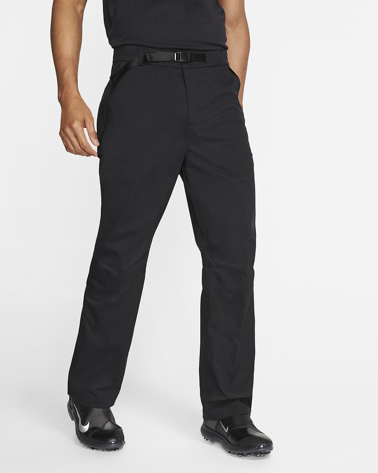Nike HyperShield Men's Golf Pants. Nike.com