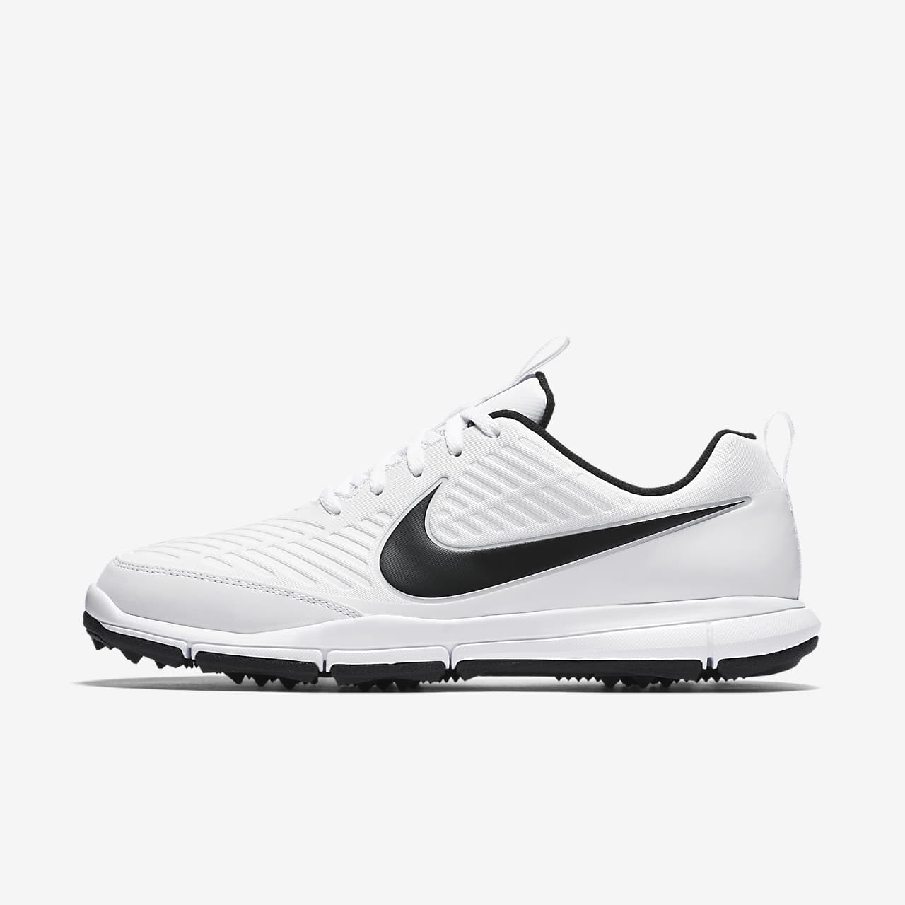 Nike Explorer 2 Golf Shoes Online Hotsell, UP TO 54% OFF