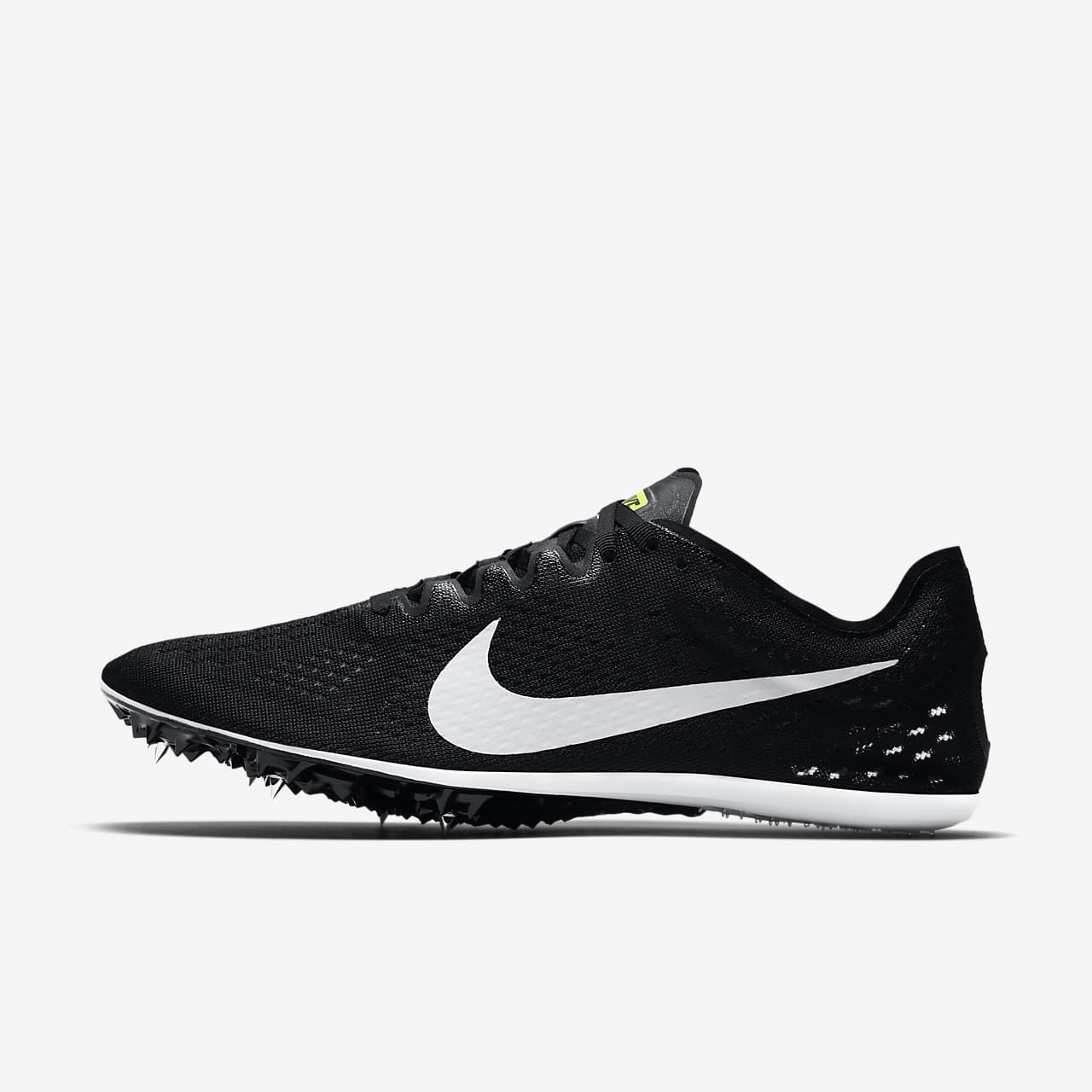 Nike Zoom Victory Elite 2 Racing Spike