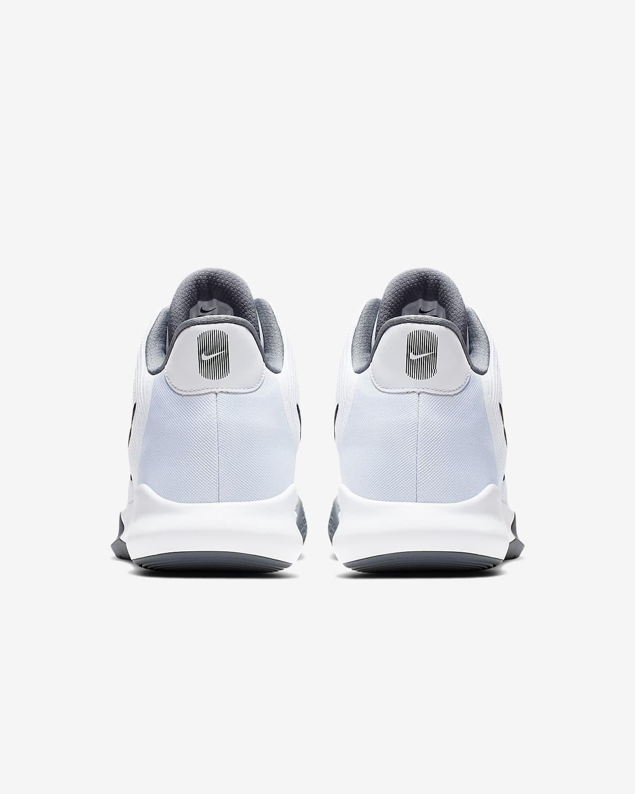 nike precision iii zapatos de baloncesto