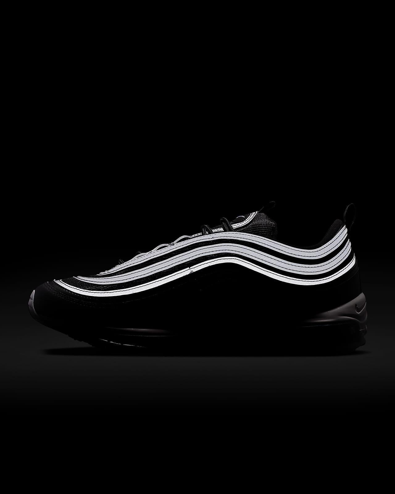 Oeste ciclo nadie  Nike Air Max 97 Men's Shoe. Nike IN