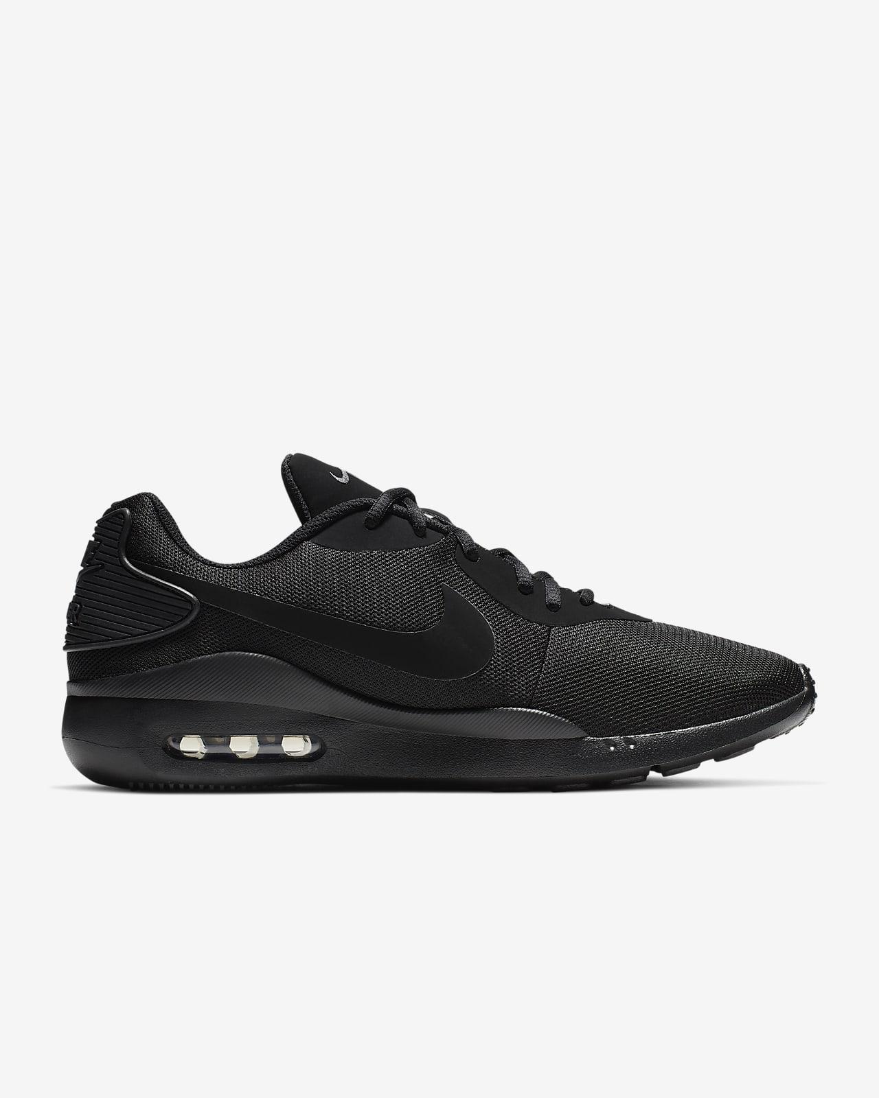 Nike Air Max Oketo Men's Shoe. Nike SE