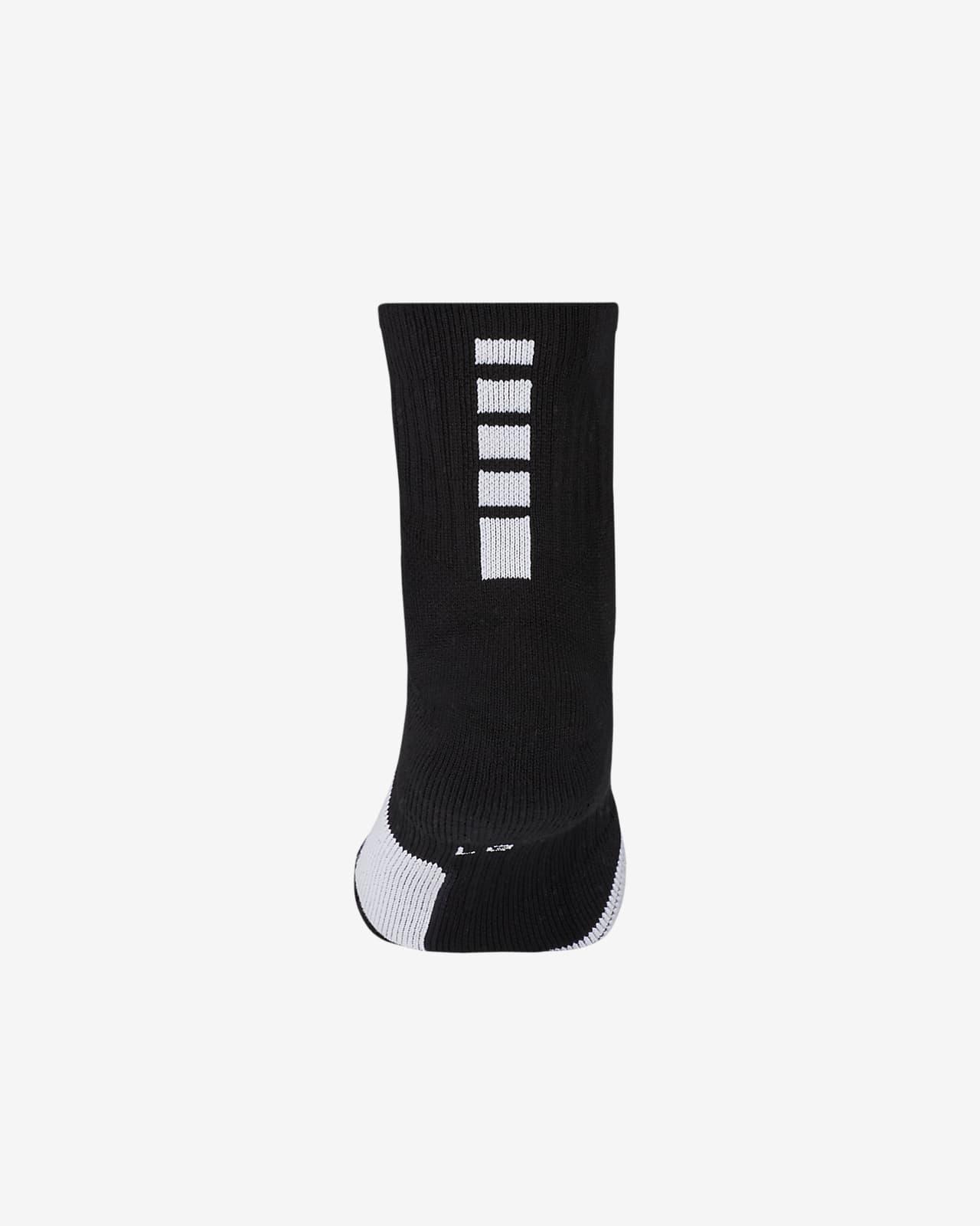 Christmas Gift for Big boys Socks Basketball Socks