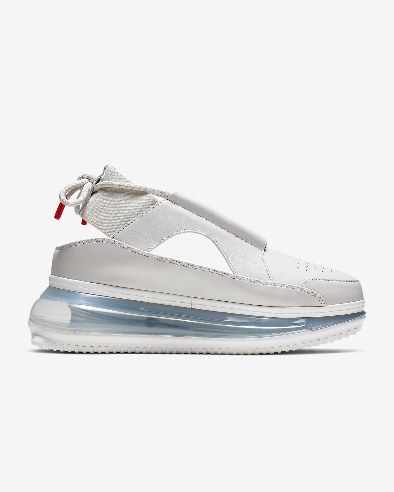Nike Air Max FF 720 女鞋。Nike TW
