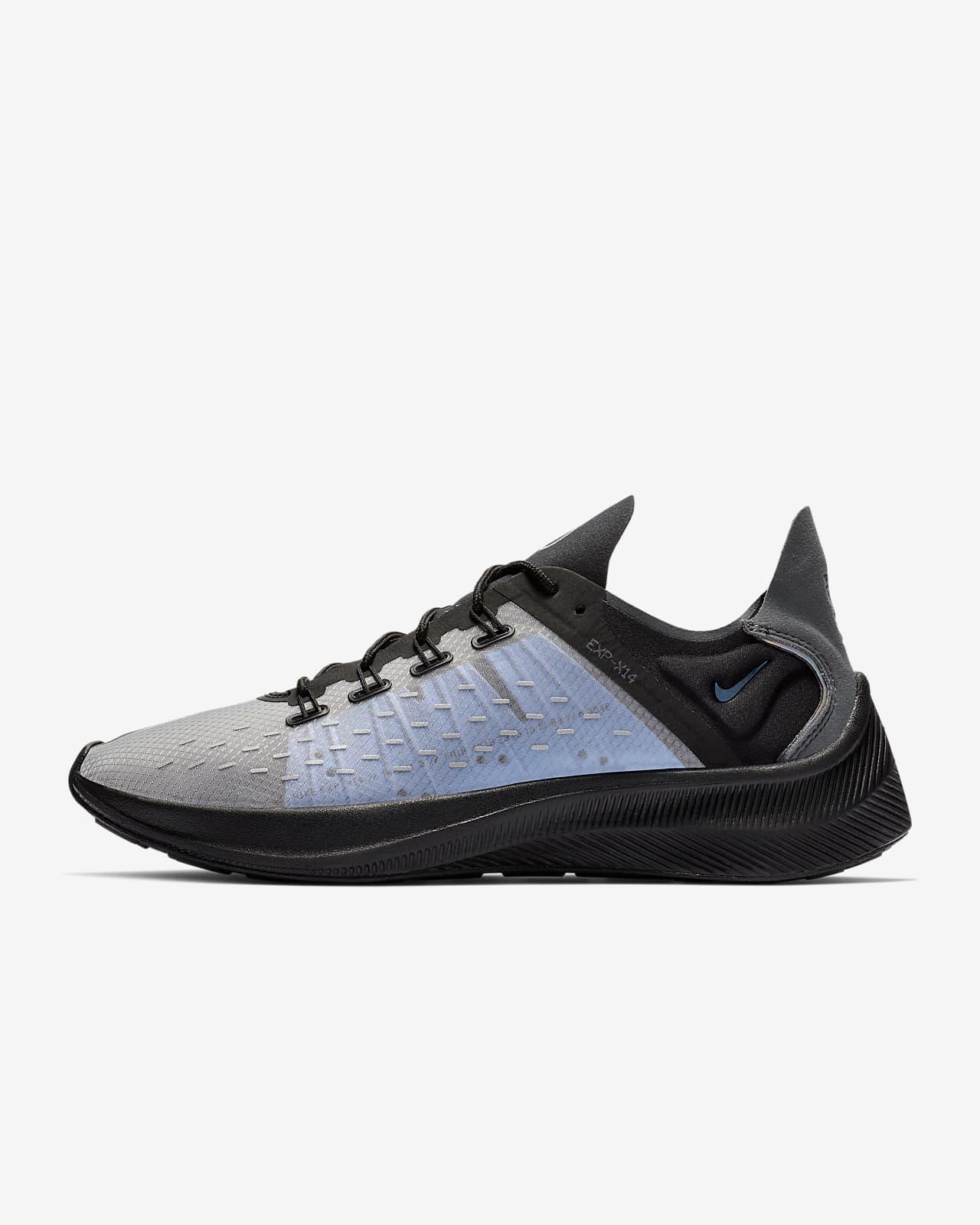 Nike EXP-X14 Y2K Men's Shoe. Nike SG
