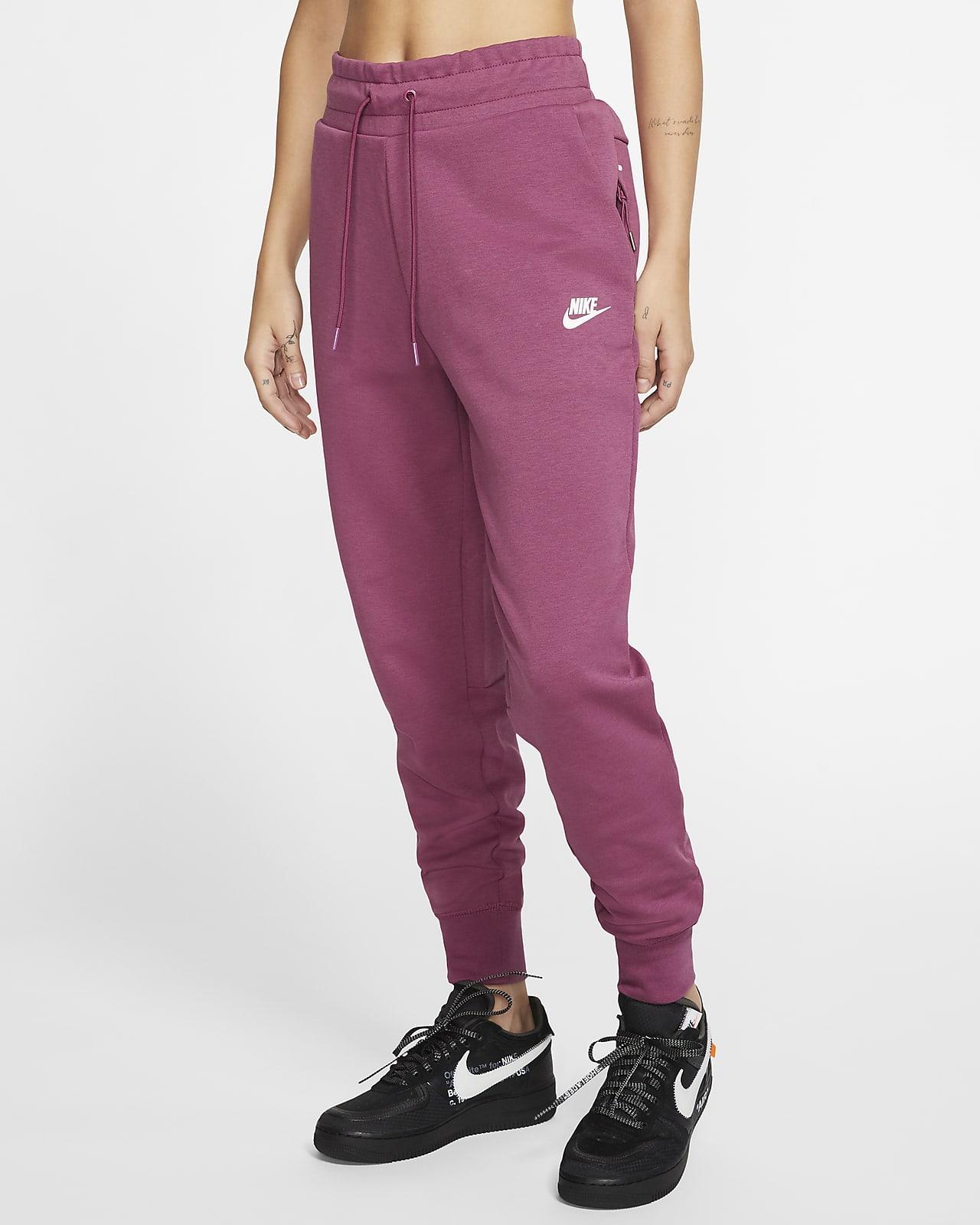 Pantalon Nike Tech Fleece Mujer 50 Descuento Bosca Ec