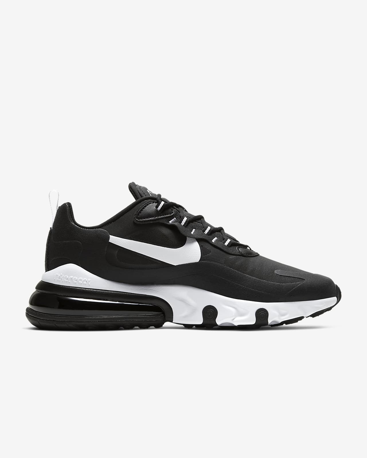chaussure nike himme