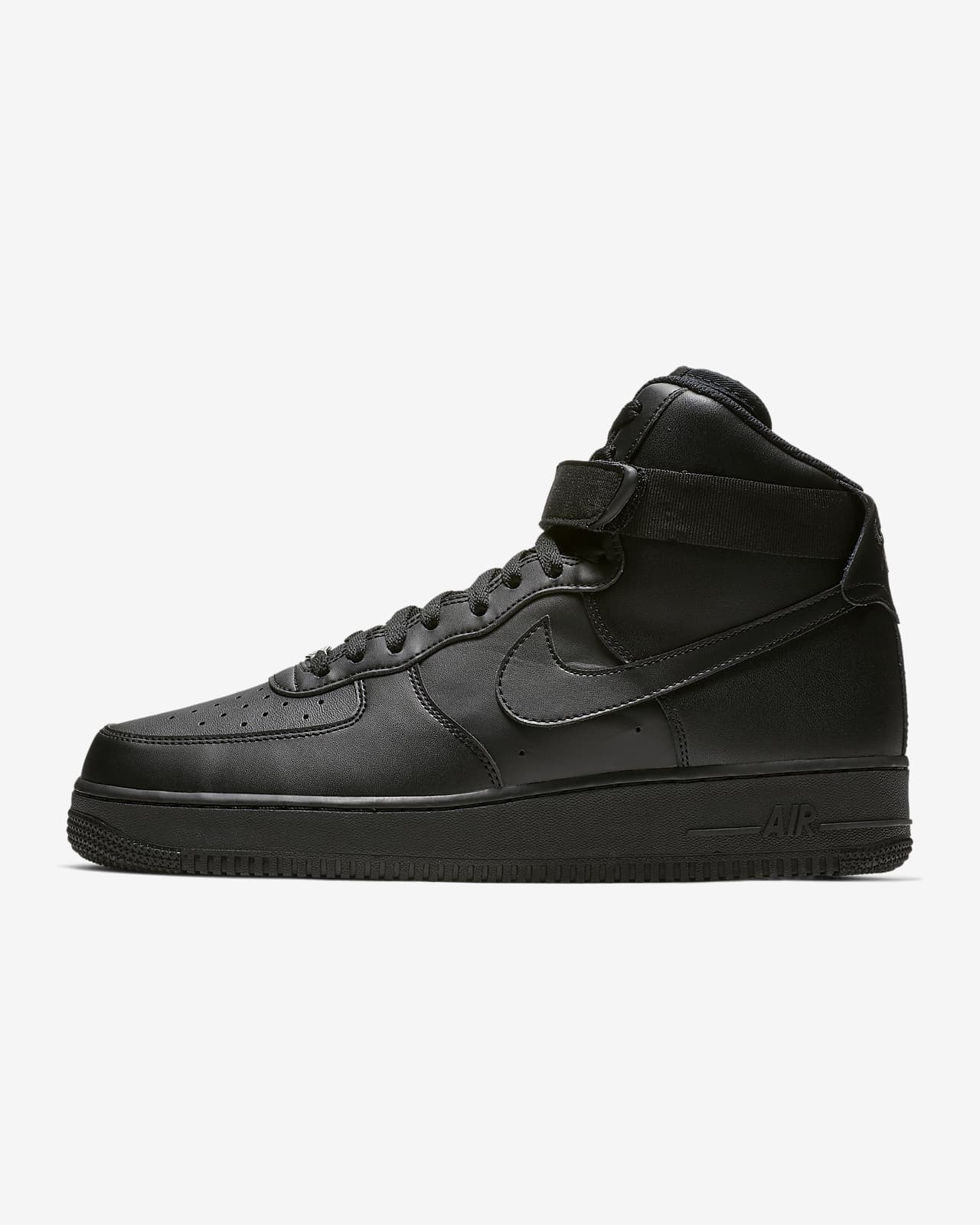 air force 1 offerta