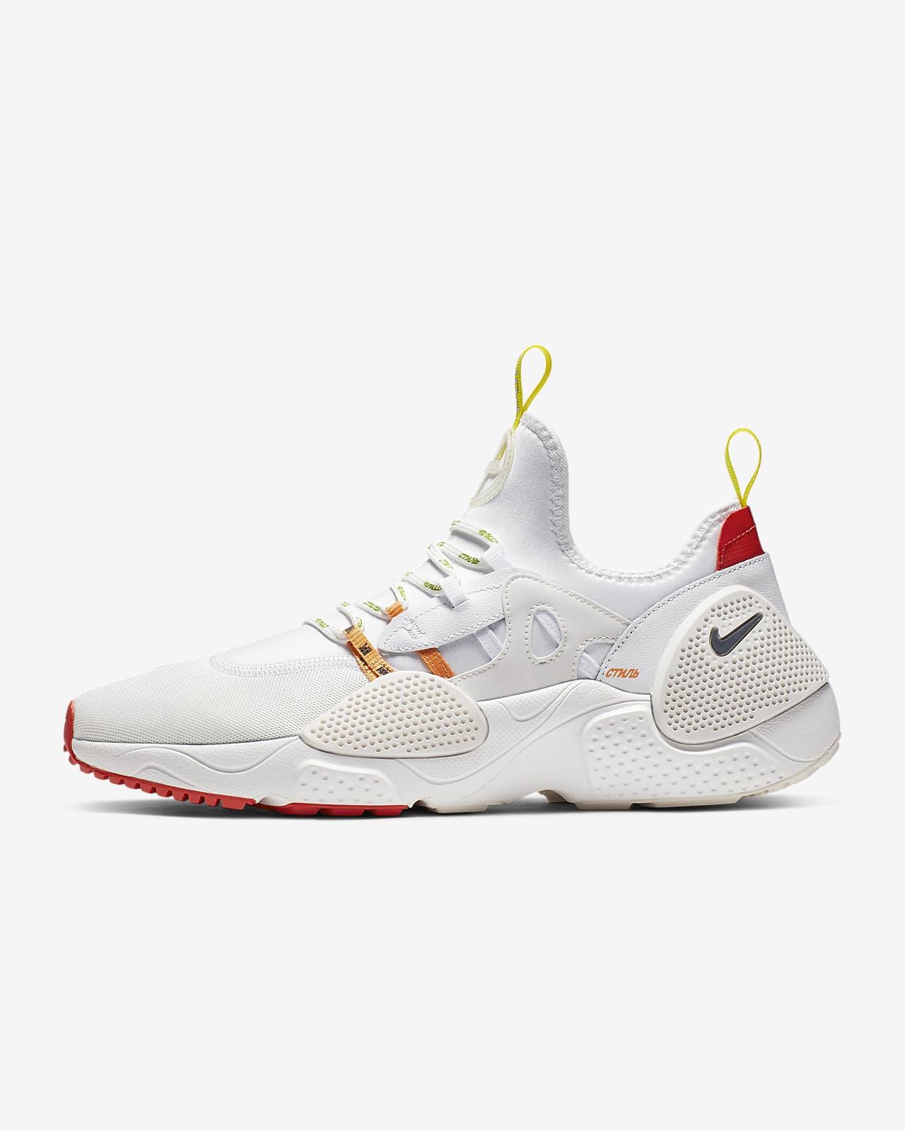 Tratamiento Preferencial Deportista Cubo  Calzado para hombre Nike Huarache EDGE. Nike.com