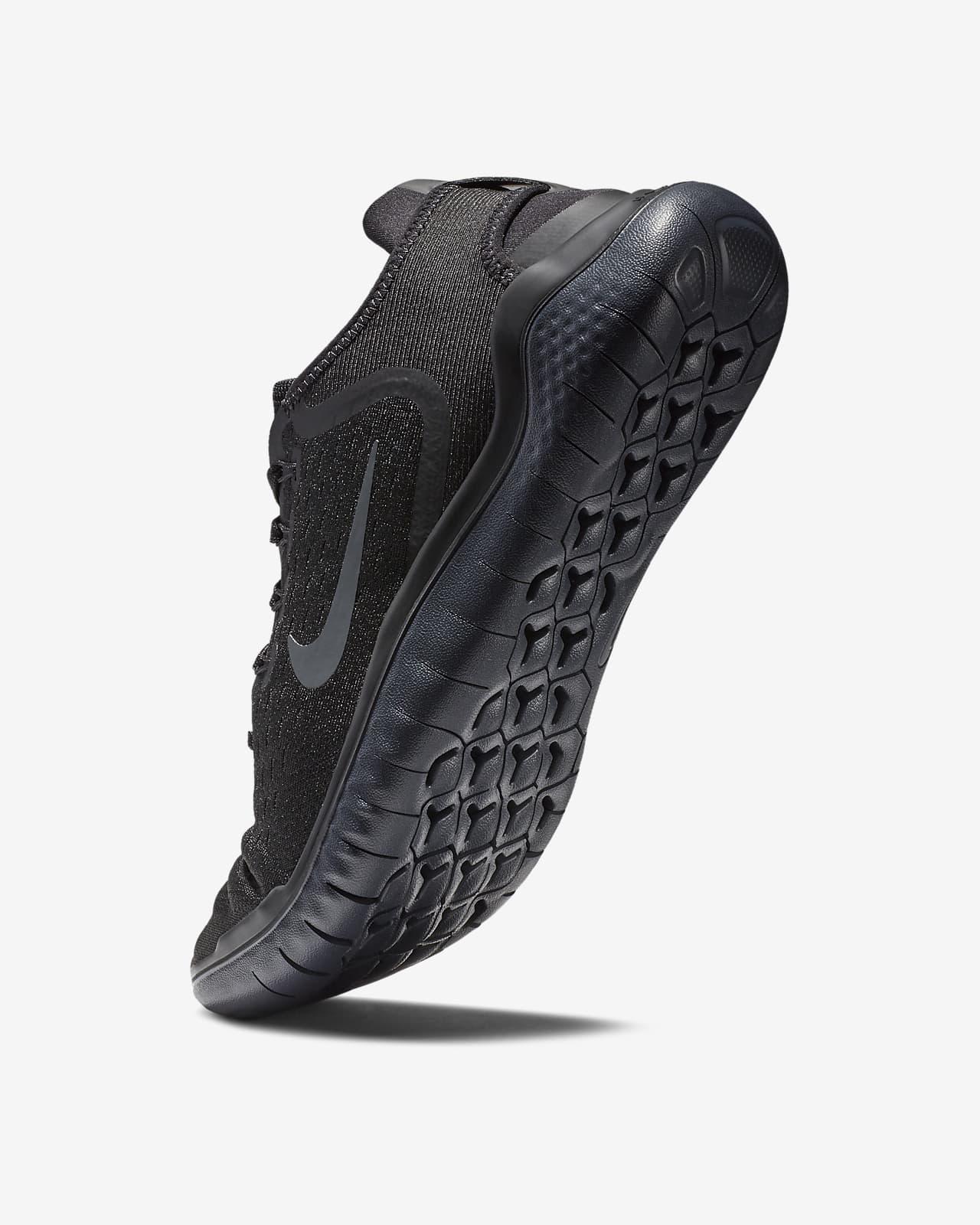 Nike Free Rn 2018 Men S Running Shoe Nike Com