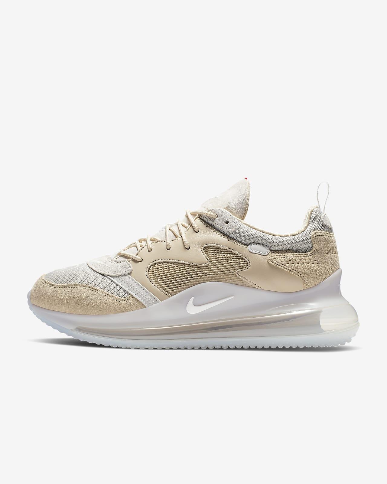 Nike Air Max 720 (OBJ) Men's Shoe. Nike LU