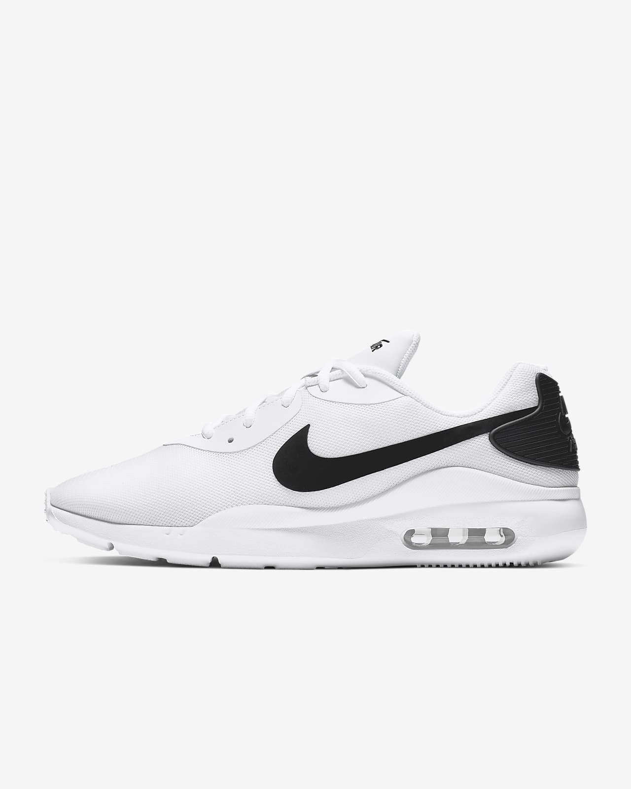 Nike Air Max Oketo Men's Shoe. Nike JP