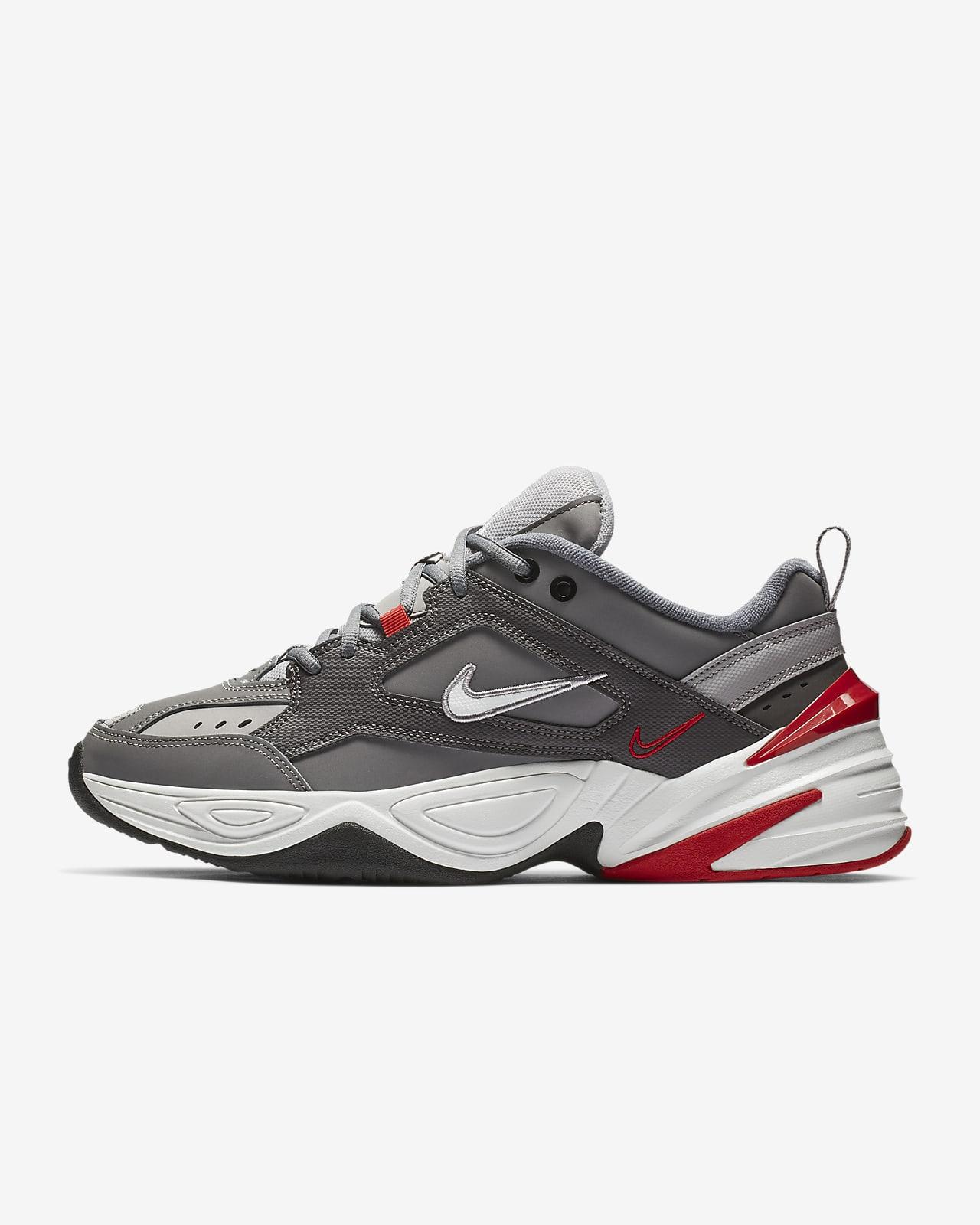 gusto Cilios Vadear  Nike M2K Tekno Men's Shoe. Nike.com